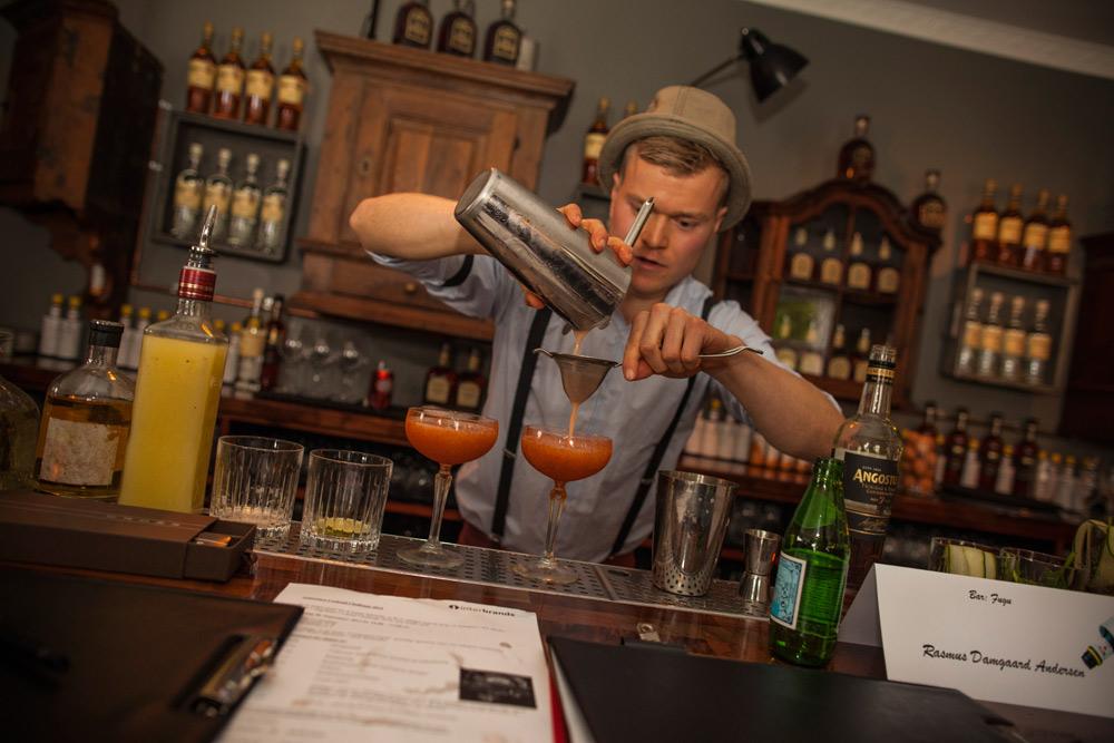 bartender-bryllup