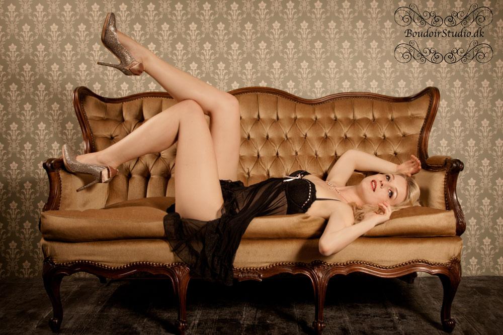 erotisk massage herning lilly odense