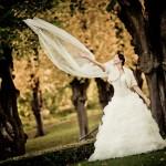 Bryllup – den store dag i Jeres liv