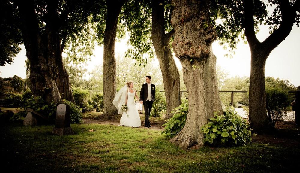 bryllupsbilleder25