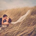 Vind din bryllupsfotograf