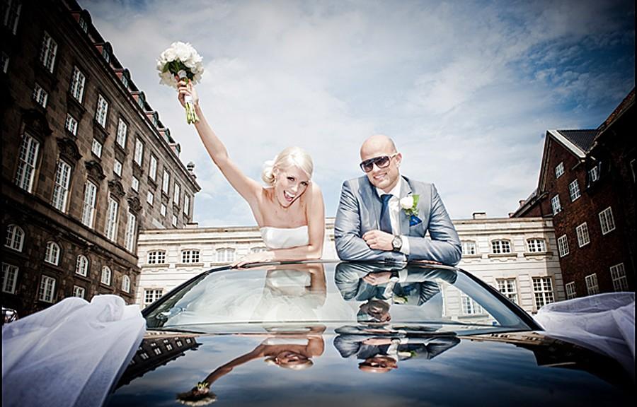 bryllupsfotograf_stine_asmussen