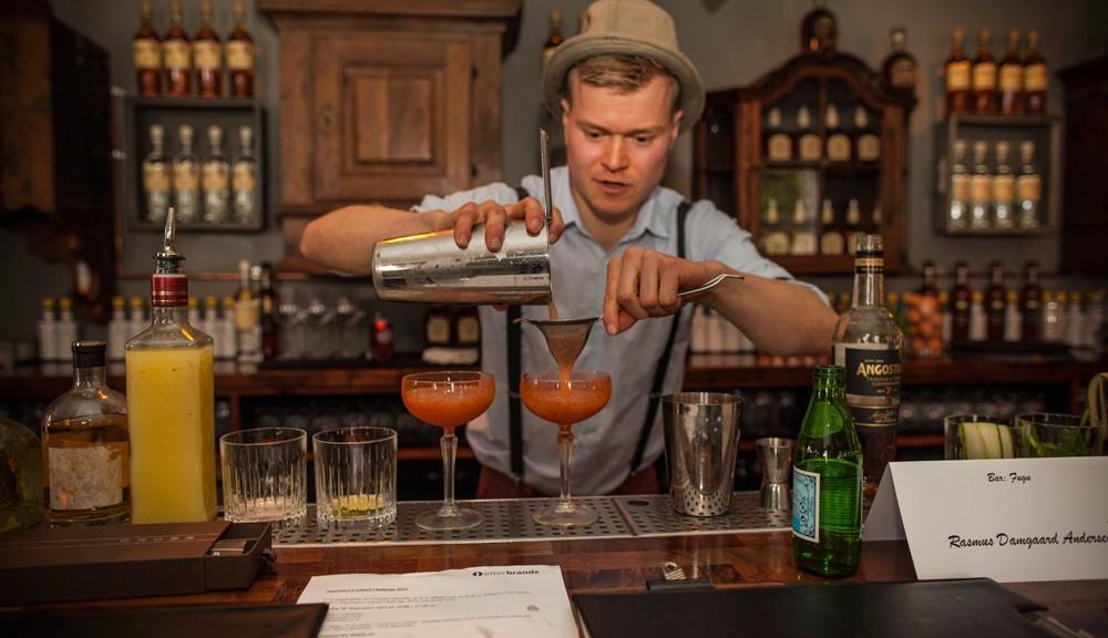 get-bartender