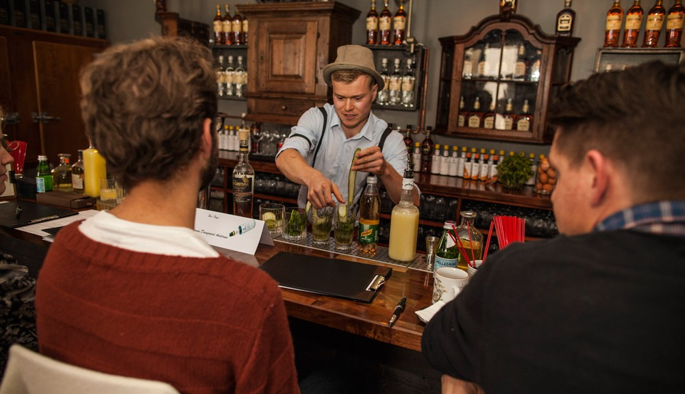 get-bartender-bryllup