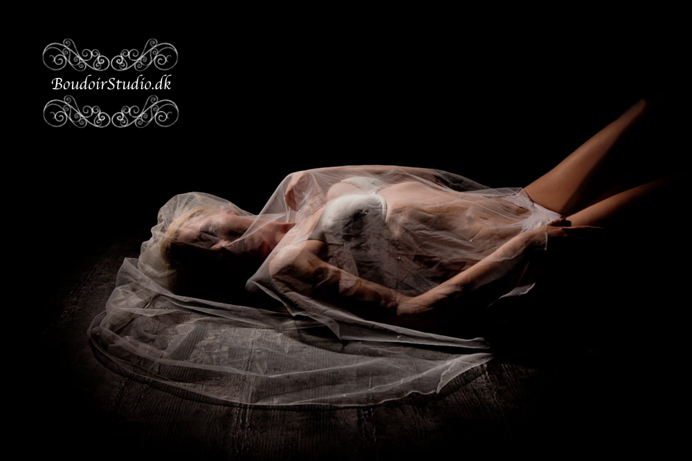 morgengave boudoir foto