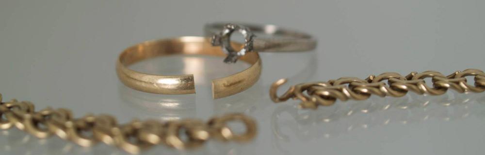 smykker---morgengave