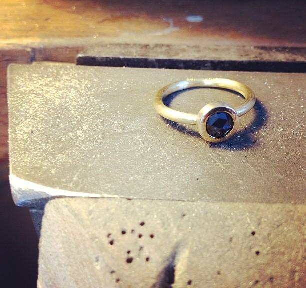 stinne holm smykker