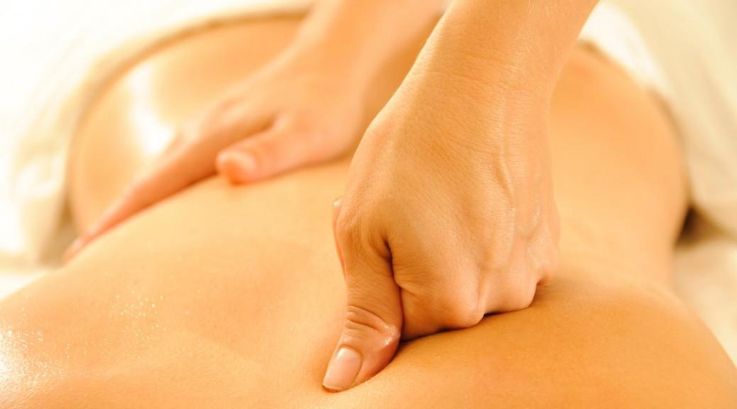 danskepornofilm massage i vejen