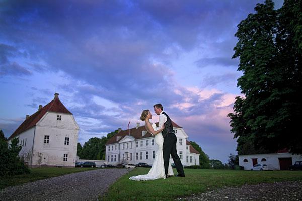 bryllupbsbilleder_aalborg