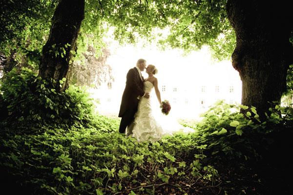 bryllupsfoto_aalborg