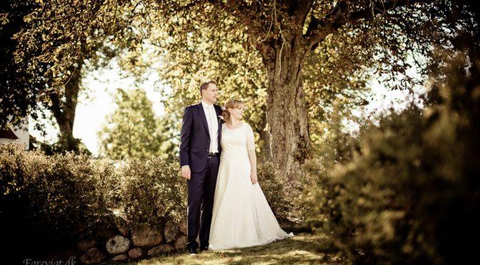 Brudekjoler – find din brudekjole
