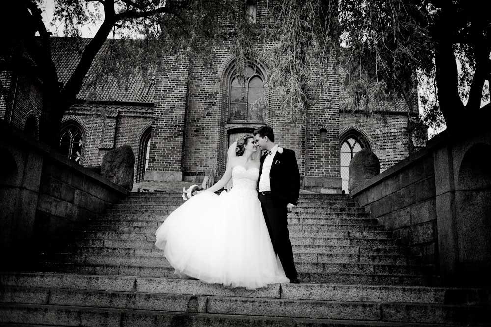 bad732d775cd du ønsker Archives - Bryllup - Alt om den store dag - Bryllup Guide