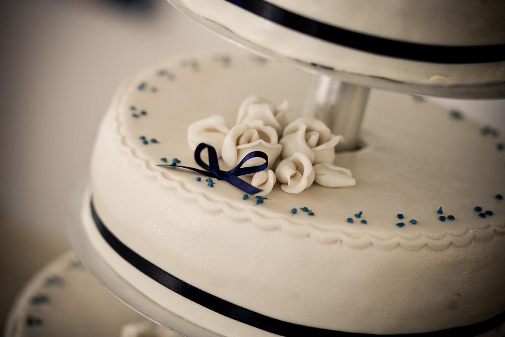 Bryllupskager – ikke så sunde eller?