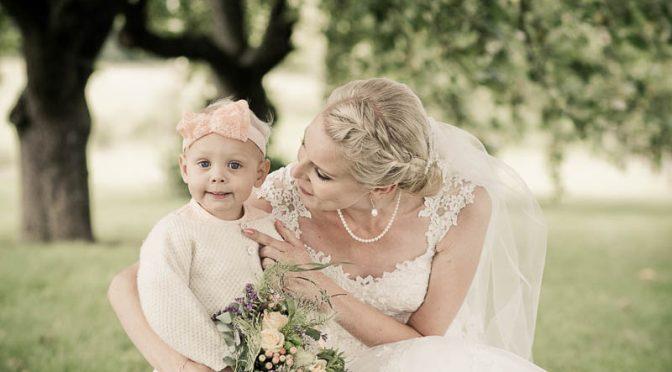 Bosniske bryllup Traditioner
