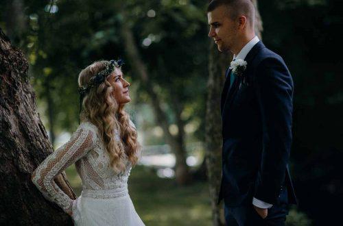 5 gode måder du kan spare penge til dit bryllup